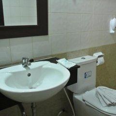Sharaya Patong Hotel 3* Номер категории Эконом с различными типами кроватей фото 2