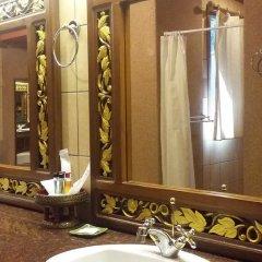 Отель Royal Phawadee Village 4* Вилла фото 15