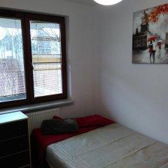 Отель Apartament Czerska 18 комната для гостей фото 5