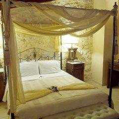 Отель Palazzino di Corina 4* Полулюкс с различными типами кроватей фото 5