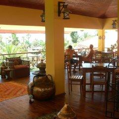 Adora Golf Resort Hotel Турция, Белек - 9 отзывов об отеле, цены и фото номеров - забронировать отель Adora Golf Resort Hotel онлайн питание