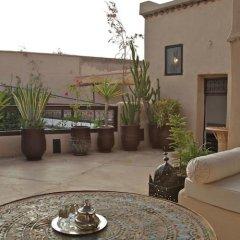 Отель Riad Tawanza Марокко, Марракеш - отзывы, цены и фото номеров - забронировать отель Riad Tawanza онлайн фото 6