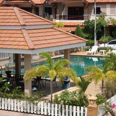 poonsiri villa aonang krabi thailand zenhotels rh zenhotels com