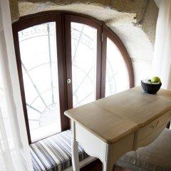 Ribeira do Porto Hotel 3* Стандартный номер с 2 отдельными кроватями фото 3