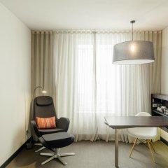 Inspira Santa Marta Hotel 4* Улучшенный номер с различными типами кроватей фото 5
