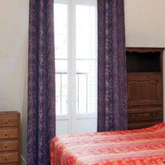 Отель Pension Residence Du Palais Франция, Париж - отзывы, цены и фото номеров - забронировать отель Pension Residence Du Palais онлайн удобства в номере фото 2
