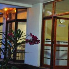 Отель Melbourne Tourist Rest Шри-Ланка, Анурадхапура - отзывы, цены и фото номеров - забронировать отель Melbourne Tourist Rest онлайн балкон