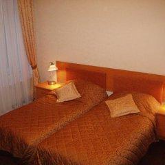 Гостиница Невский Инн 3* Стандартный номер разные типы кроватей фото 5