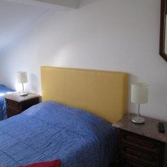 Отель Hospedaria Bernardo комната для гостей фото 4