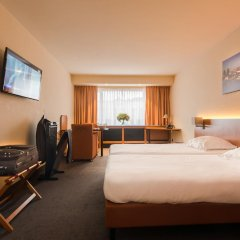 Arass Hotel 3* Номер Бизнес с различными типами кроватей фото 2