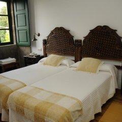 Отель Casa do Torno Стандартный номер с различными типами кроватей фото 7