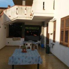 Отель Siciliable Капачи фото 17