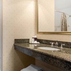 Omni Severin Hotel 4* Номер Делюкс с 2 отдельными кроватями фото 3