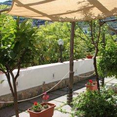 Отель Edenholiday Casa Vacanze Минори фото 14
