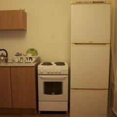 Апартаменты на Николая Рубцова 12 в номере фото 2