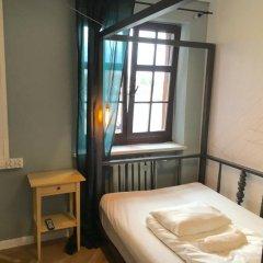 Grand Hostel комната для гостей фото 3