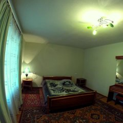 Viardo Hotel детские мероприятия фото 2
