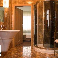 Отель La Petite B&B 3* Стандартный номер с различными типами кроватей фото 7