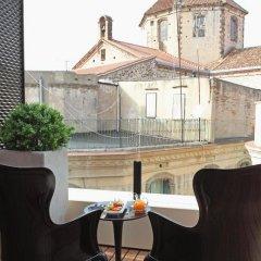 Hotel Espana 4* Номер категории Эконом с различными типами кроватей фото 4
