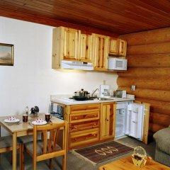 Отель Terracana Ranch Resort 2* Студия с различными типами кроватей фото 7