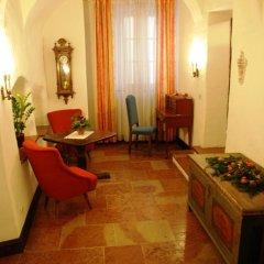 Отель STADTKRUG 4* Номер Делюкс фото 15