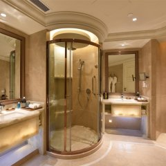 Radisson Blu Plaza Xing Guo Hotel ванная
