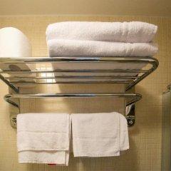 Hotel Cavendish ванная