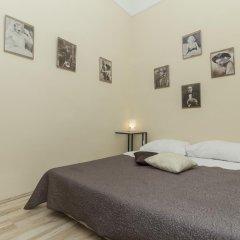 Отель Budapest Bed and Breakfast 3* Стандартный номер фото 11