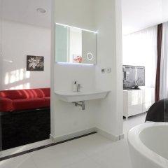 Hotel Jana / Pension Domov Mladeze Полулюкс с двуспальной кроватью фото 6