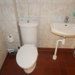 Hotel Aldoria ванная фото 2