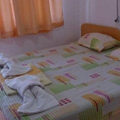 Отель Guest Rooms Jana детские мероприятия