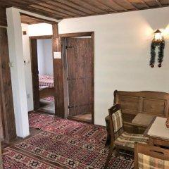 Отель Tacheva Family House - Pool Access Боженци комната для гостей фото 5