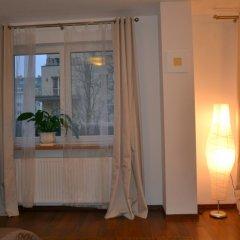 Отель Great Apart Kabaty Польша, Варшава - отзывы, цены и фото номеров - забронировать отель Great Apart Kabaty онлайн интерьер отеля