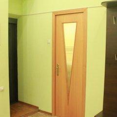Гостиница Grace Apartments Украина, Одесса - отзывы, цены и фото номеров - забронировать гостиницу Grace Apartments онлайн интерьер отеля фото 2