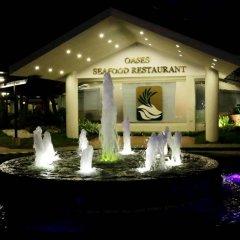Отель The Ritz Hotel at Garden Oases Филиппины, Давао - отзывы, цены и фото номеров - забронировать отель The Ritz Hotel at Garden Oases онлайн помещение для мероприятий