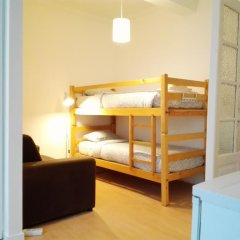 Апартаменты Spirit Of Lisbon Apartments Апартаменты фото 3