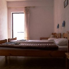 Myrmidon Hotel Стандартный номер с различными типами кроватей фото 7