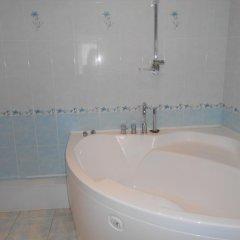 Гостиница Александров ванная фото 4