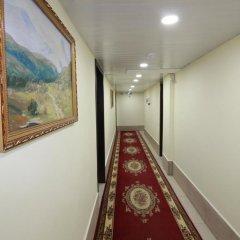 Гостиница Tamgaly Hotel Казахстан, Нур-Султан - отзывы, цены и фото номеров - забронировать гостиницу Tamgaly Hotel онлайн интерьер отеля фото 3