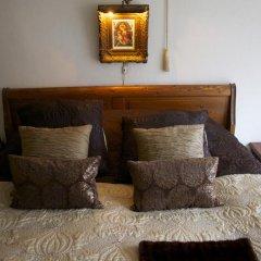 Отель 19th century storehouse in the Jordaan комната для гостей фото 4