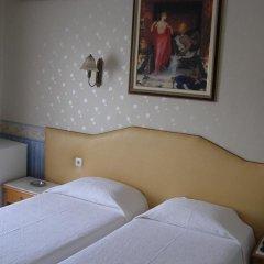 Отель Arma Hotel Греция, Афины - отзывы, цены и фото номеров - забронировать отель Arma Hotel онлайн комната для гостей