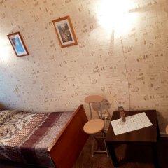 Dvorik Mini-Hotel спа