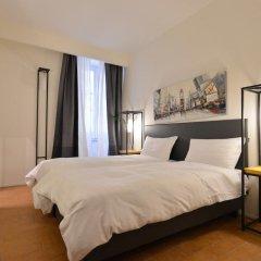 Отель Casa Mia In Trastevere комната для гостей фото 3