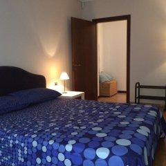 Апартаменты SoLoMoKi Apartments комната для гостей фото 2