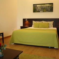 Hotel Louro 3* Люкс разные типы кроватей фото 6