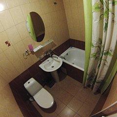 Гостиница Guest House Grant ванная