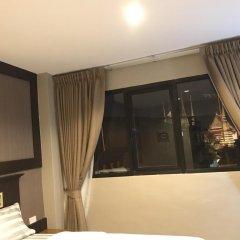 Отель Sala Arun 4* Апартаменты фото 2