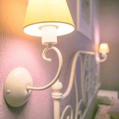 Отель Soon Room Санкт-Петербург удобства в номере фото 2