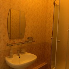 Altyn Adam Hotel ванная фото 2