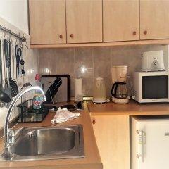 Отель Apartamentos Casa Blanca Испания, Торремолинос - отзывы, цены и фото номеров - забронировать отель Apartamentos Casa Blanca онлайн в номере фото 2